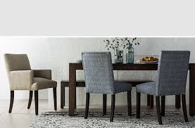 target parsons dining table nice decoration target dining room table warm and dennis futures
