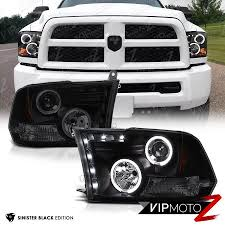 2011 dodge ram parts 21 best images about ram on halo models and product page