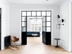 decoaddict fluor inspiration addict en modern blush interior ban do interior design