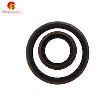online buy wholesale toyota crankshaft seal from china toyota