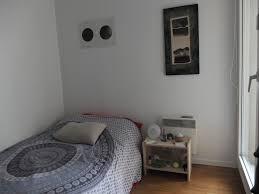 chambre location chambre à louer 9ème location chambres