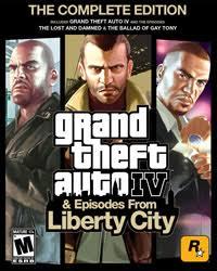 download pc games gta 4 full version free grand theft auto 4 gta 4 pc download full version games free