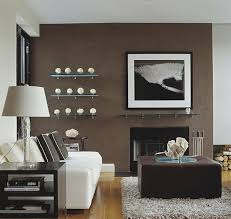 wohnideen farbe wohnzimmer wohnideen mit deko in kräftigen farben wohnideen farbe