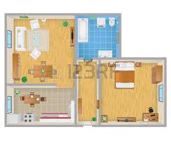 floor plan images u0026 stock pictures royalty free floor plan photos