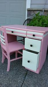 Kid Vanity Table And Chair Best 25 Childrens Desk And Chair Ideas On Pinterest Diy