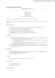 word 2013 resume templates word 2013 resume templates dwighthowardallstar