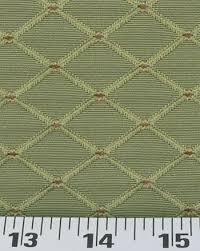 Discount Upholstery Fabric Outlet 834 Best Fabrics Images On Pinterest Upholstery Fabrics Dining