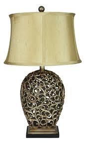 imax home decor donati oriel lighting