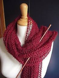 knitting pattern for angora scarf ethereal shawl free knitting pattern shawl ethereal and knitting