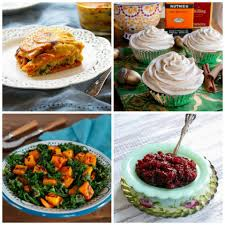 ideas for a vegan thanksgiving 50 vegan u0026 vegetarian recipes for thanksgiving