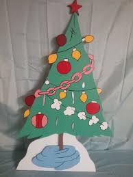brown s christmas tree a brown christmas around the christmas tree