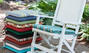 Dining Room Chair Seat Pads by Perfect Dining Room Seat Cushions For All Occasion Homesfeed
