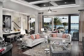 Interior Designer Vs Decorator Download Interior Decorator Career Javedchaudhry For Home Design
