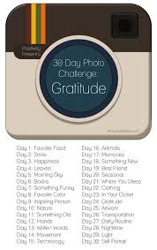 How To Do Challenge Gratitude Photography Challenge Photos Tips On How To Take