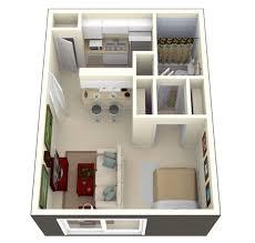 Best Apartment Floor Plans 27 Best Apartment Design Images On Pinterest Architecture
