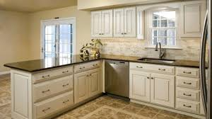 sears kitchen cabinets benefits of refacing kitchen cabinet modern how to reface cabinets