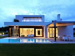 eco friendly houses information eco friendly house plans fresh sustainable eco houses plans home