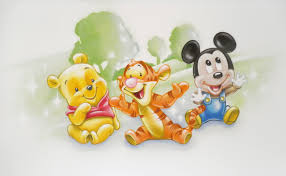 deco chambre winnie l ourson chambre bb disney suspension boule papier devient montgolfire