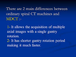 what is the differnece between a spiral and regular perm بسم الله الرحمن الرحيم ppt video online download