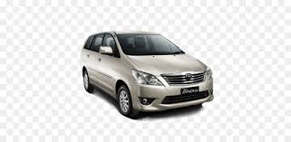 toyota website india toyota fortuner car india minivan toyota png download 600 440