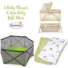 3 baby shower u0026 new baby gift ideas outnumbered 3 to 1