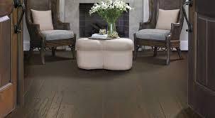 grant grove mixed width sa458 bearpaw hardwood flooring wood