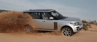 land rover lr4 off road accessories land rover u0027s 4x4 systems a brief guide autoevolution