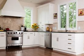 Custom Kitchen Cabinet Maker Mornington Peninsula Melbourne - Kitchen cabinet makers melbourne