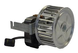 Nutone Kitchen Exhaust Fans by Bathroom Fan Motor Nutone Exhaust Fan Motor Bathroom Kitchen