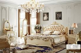 king size canopy bedroom sets royal luxury bed sale american