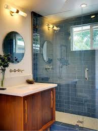 mid century bathroom design mid century modern bathroom design