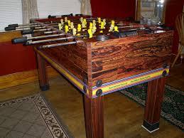 vintage foosball table for sale image result for vintage million dollar foosball table foosball