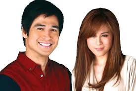 tony gonzaga hair styles piolo pascual and toni gonzaga are box office king and queen for