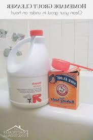 best 25 clean shower grout ideas on pinterest shower grout