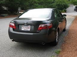 2007 toyota camry xle file 2007 toyota camry xle 04 jpg wikimedia commons