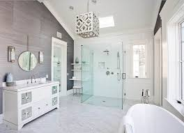Bathroom Layout Ideas by Family Home With Transitional Interiors Home Bunch U2013 Interior