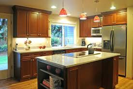 red pendant lights for kitchen red pendant lights for kitchen