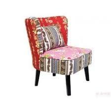 fauteuil kare design fotel fjord county podnóżek fotele kare design sfmeble pl