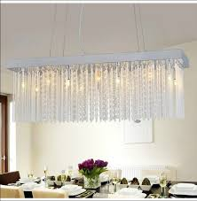 Modern Dining Room Chandeliers Light Chandeliers For Dining Rooms - Dining room crystal chandelier