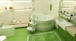 Contemporary Bathtub Dig This Trend Contemporary Bathtubs