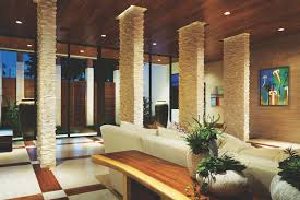 Interior Design Boca Raton Home Design Make It Memorable Custom Builder