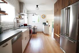 100 kitchen designers portland oregon french country