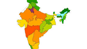 capitals of indian states youtube
