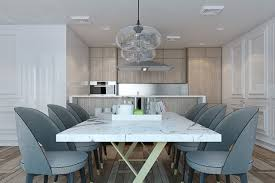 Granitediningtable Interior Design Ideas - Granite kitchen table