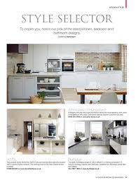 Kitchen Design Tunbridge Wells 71 Best Devol Press And Interior Design Blog Coverage Images On