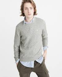sweater mens mens sweaters clearance abercrombie fitch