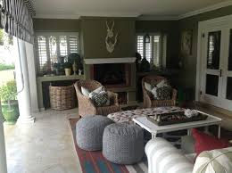 home interior design south africa south decor afro chic farmhouse patio other by