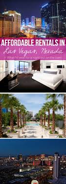 Nevada travel style images Think elysian affordable rentals in las vegas my travel style jpg