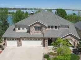 Ranch Homes For Sale Homes For Sale In Grant Ranch Of Littleton Colorado Littleton