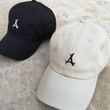 kid ink alumni hat tha alumni on less than 50 hats left in stock